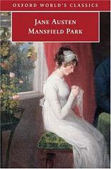 "Why was Bella upset and didn`t want to read ""Mansfield Park"", the ngày she was outside in the sun?"