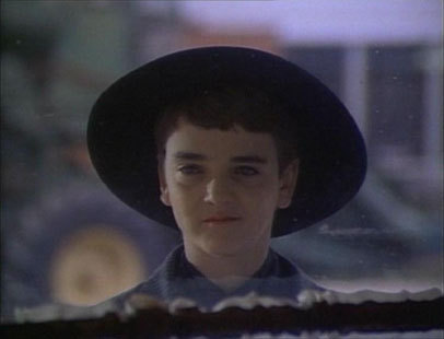 MOVIES BASED ON STEPHEN KING WORKS : Which movie is this picture from ?
