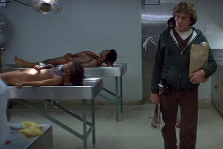 WEREWOLF IN Film : Which movie is this picture from ?