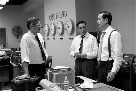 最近的 电影院 IN BLACK AND WHITE : Which movie is this picture from ?