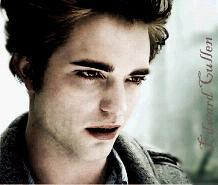 "[Twilight the Movie] What did Bella answer when Edward said this: ""This is a skin of a killer Bella, I'm a killer""?"