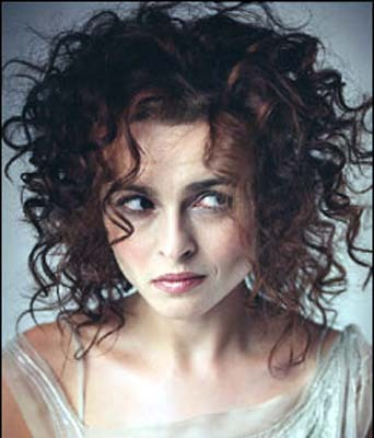 Which of the following is NOT true regarding Helena?