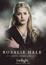 When did Rosalie become engaged to Royce King?