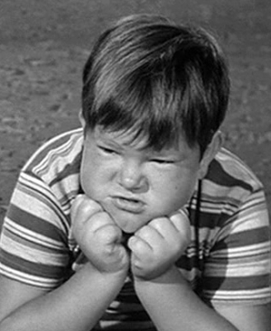 Who played Pugsley in The Addams Family original tv show?