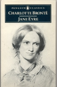 FROM THE BOOK: What is the first line of 'Jane Eyre'?