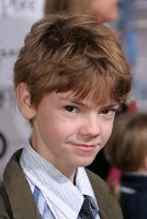 As of 2009, how many films has Colin starred in with Thomas Sangster?