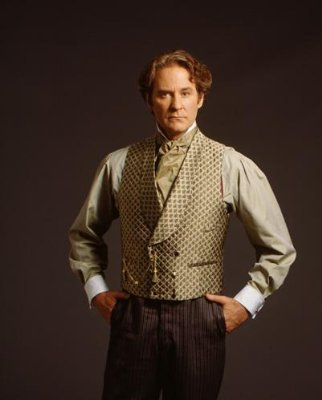 ACTORS WHO PLAYED REAL PRESIDENT : Kevin Kline played ?
