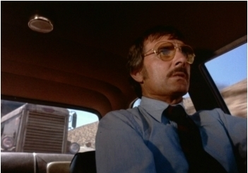 STEVEN SPIELBERG 电影院 : Which movie is this picture from ?