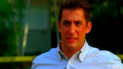 what college did Jonathan Togo go to???