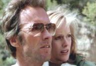 NAME IT: In 'The Gauntlet' Clint plays an Arizona cop sent on a mission to Las Vegas. What is his character's name?
