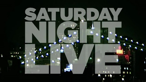 How many times has SMG appeared on Saturday Night Live?