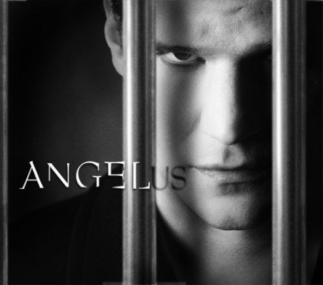 """How Many Times Did They Say Angelus In Season 4 Episode """"Awakening""""? Not Counting The Previously On!"""