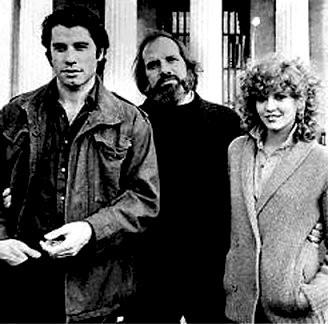 Brian de Palma and Nancy Allen : How many film's collaboration ?