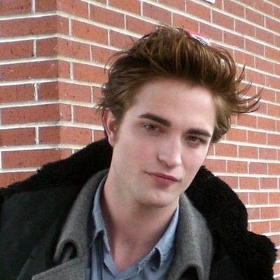 Which of these is Robert Pattinson's nick-name(s)?