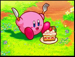 What Kirby game is this image from?