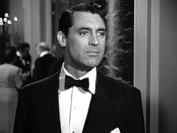 Which Cary Grant film is this scene from?