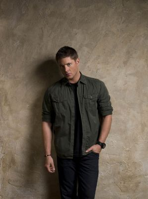 Jump the Shark: Which two things uses Dean to test whether Adam is a Shapeshifter or possessed?