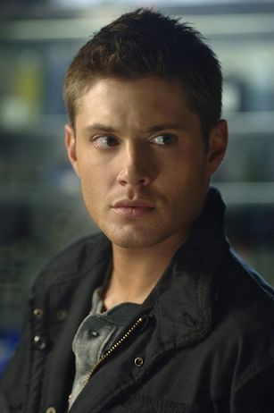 The Rapture: How did Dean discover Sams secret? (the blood sucking)