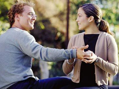 "ROMANTIC COMEDIES - Complete the movie's título : ""The Wedding _____"""