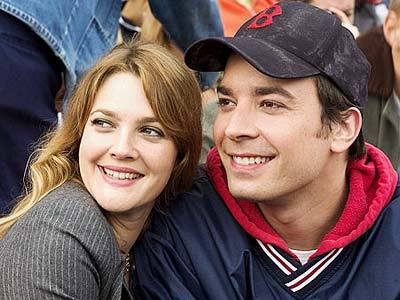 "ROMANTIC COMEDIES - Complete the movie's titre : ""_____ Pitch"""
