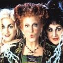 How long were the Sanderson sisters gone?