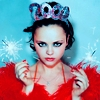 In which film does Christina Ricci play a character named Trixie?