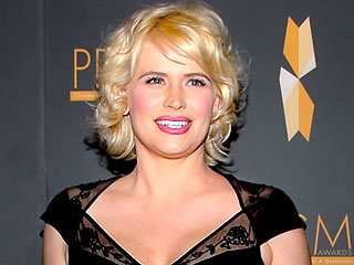 Which of these famous 80s films does Kristy Swanson NOT appear in?