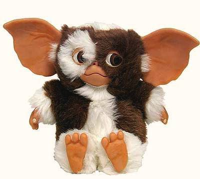 """He played in """"Gremlins"""" ?"""