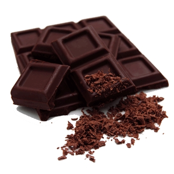 Richard Cadbury introduced the first ever chocolate box in...