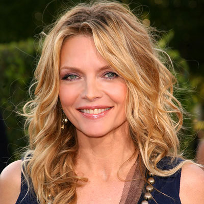 michelle pfeiffer movies