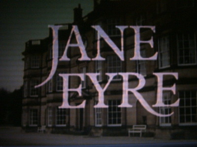 where did jane first live at?