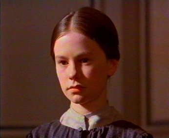 who played jane as a child in the 1996 adaptation?