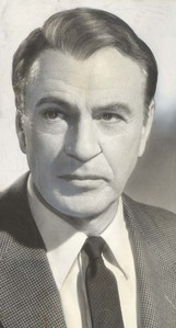 """GARY COOPER : Who was his partner in his last movie """"The naked Edge"""" ?"""