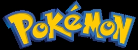 In which mwaka was Pokemon released?