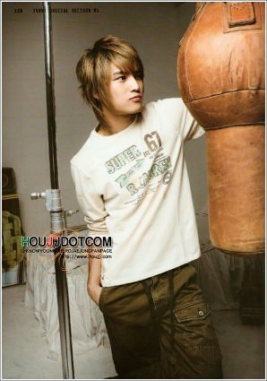 jae joong height and weight?