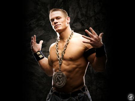 "Was John Cena at the ""Nickelodeon Choice Awards"" in 2009?"