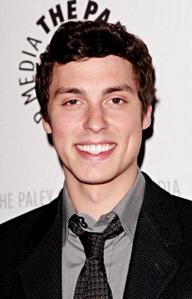 F & G to Undeclared: John Francis Daley (Sam) appeared in both.