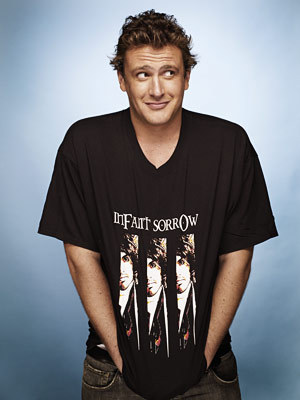 F & G to Undeclared: Jason Segel (Nick) appeared in both.