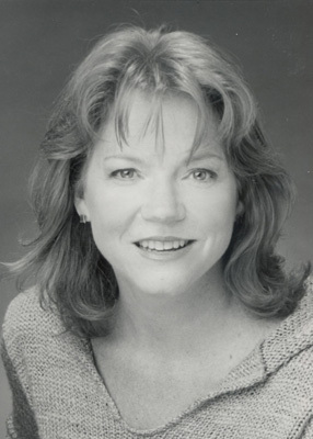 F & G to Undeclared: Becky Ann Baker (Mrs. Weir) appeared in both.