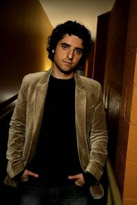 F & G to Undeclared: David Krumholtz (Barry, Neal's brother) appeared in both.