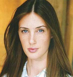 F & G to Undeclared: Sarah Hagan (Millie) appeared in both.