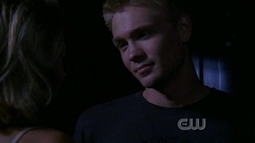 LEYTON'S KISS/MOMENT - Which episode ?