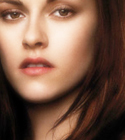 "How many days, weeks, of years was Bella a vampire before her ""19th"" birthday?"