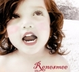 What Renesmee's nickname?