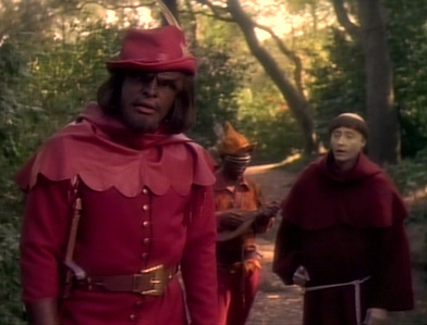 Which ngôi sao Trek:TNG's episode is this picture from ?