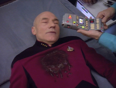 Which bintang Trek:TNG's episode is this picture from?