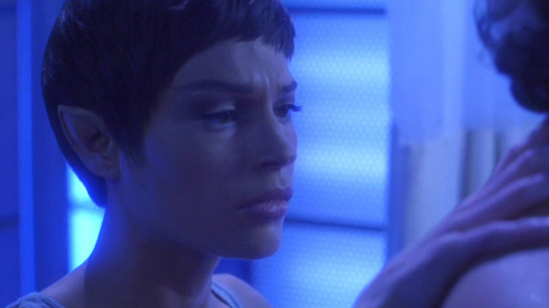 Which Star Trek:ENT's episode is this picture from?