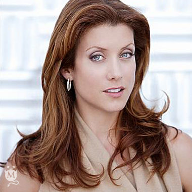What Movie did Kate Walsh NOT appear in?