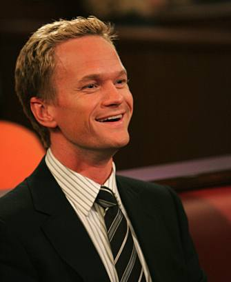 According to Barney how long does it take to recover from a break-up?