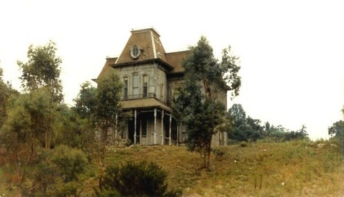 Famous Movie Houses Which Movie Is This House From The